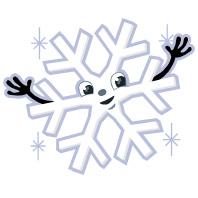 snehova-vlocka-pohadka