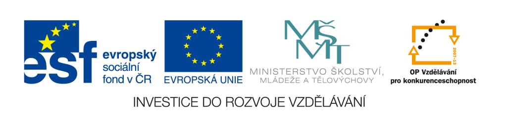 LogoSirokeBarevne