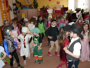 karneval 008
