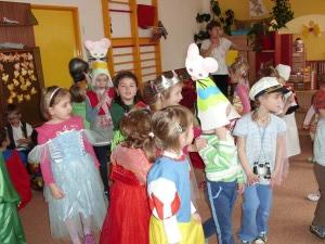 karneval 025